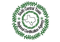 South Central Texas Regional Certification