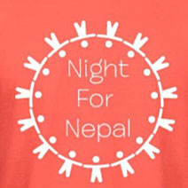 Night For Nepal