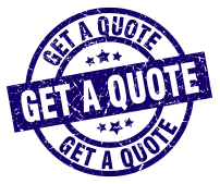 Get a Quote from Romar Supply