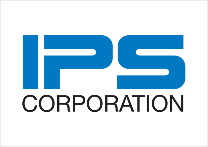 IPS Corporation