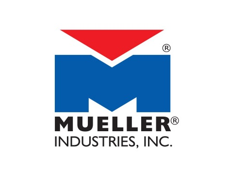 Mueller Industries Inc.