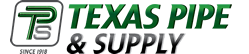 Texas Pipe & Supply
