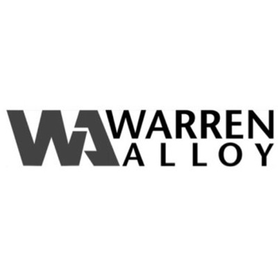 Warren Alloy